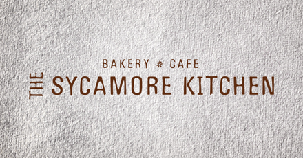 The Sycamore Kitchen Delivery in Los Angeles, CA - Restaurant Menu ...