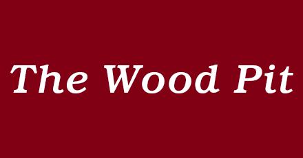 Wood Pit Restaurant Montclair Nj