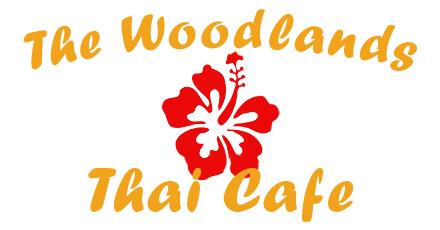The Woodlands Thai Cafe Delivery in The Woodlands TX - Restaurant Menu | DoorDash  sc 1 st  DoorDash & The Woodlands Thai Cafe Delivery in The Woodlands TX - Restaurant ...
