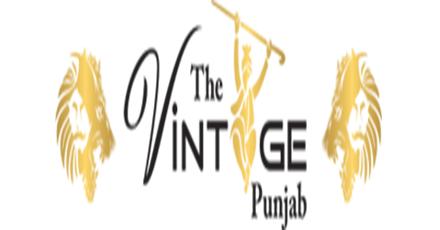 The Vintage Punjab Delivery in Brampton - Delivery Menu