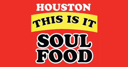 Soul Food Store