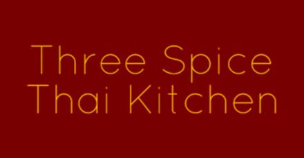Three Spice Thai Kitchen Delivery in Gardena CA - Restaurant Menu | DoorDash  sc 1 st  DoorDash & Three Spice Thai Kitchen Delivery in Gardena CA - Restaurant Menu ...