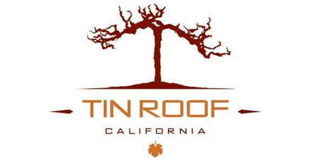 Tin Roof Bistro Delivery In Manhattan Beach Ca