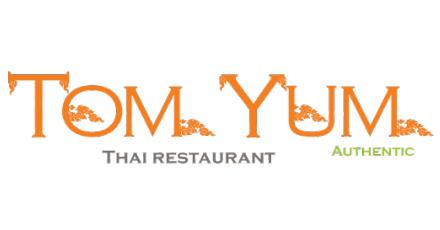 Tom Yum Thai RestaurantDelivery is here  sc 1 st  DoorDash & Tom Yum Thai Restaurant Delivery Menu \u0026 Locations   DoorDash