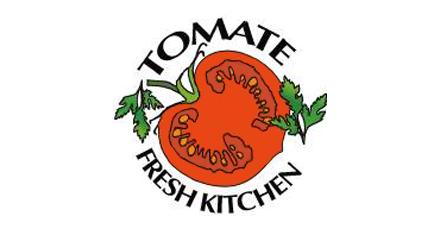Free Food Kitchen In Evanston Illinois
