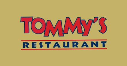 Tommy S Restaurant Delivery In San Antonio Tx Menu Doordash