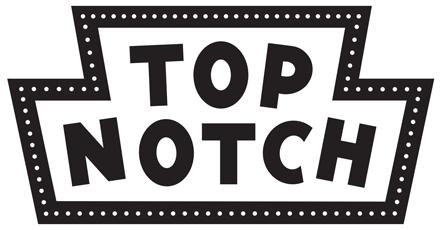 Top Notch Delivery in Austin, TX - Restaurant Menu | DoorDash