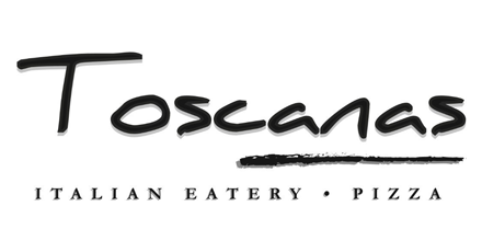 Toscanas Pizzeria Restaurant Bridgewater Nj
