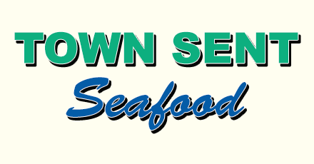 Town Sent Seafood Restaurant Delivery In Covina Delivery