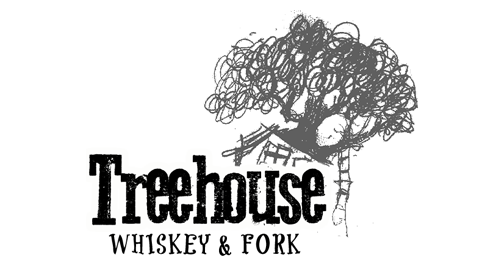 Treehouse Whiskey Amp Fork Delivery In Charlotte Nc