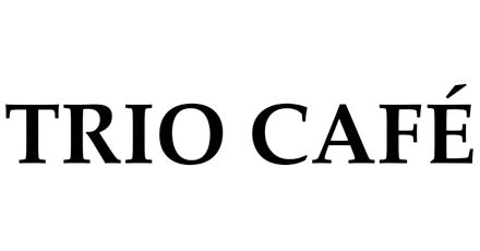 Trio Cafe Delivery in Boston, MA - Restaurant Menu | DoorDash