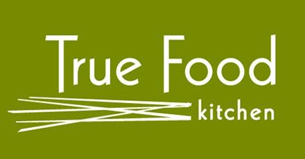 True Food Kitchen Logo true food kitchen delivery in chicago, il - restaurant menu | doordash