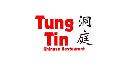 Chinese Food Store In Orange Nj