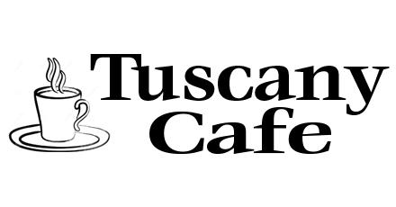 Tuscany Restaurant Alpharetta Ga