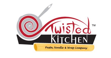 Twisted Kitchen Menu: Prices and Delivery - DoorDash
