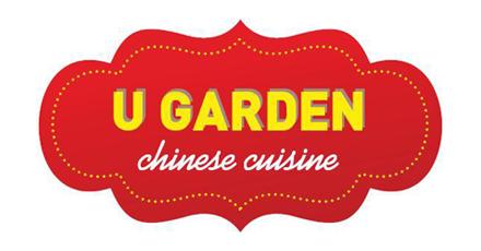 Dumpling Chinese Restaurant Minneapolis