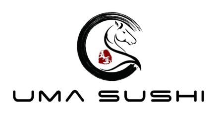 Image result for uma sushi vancouver