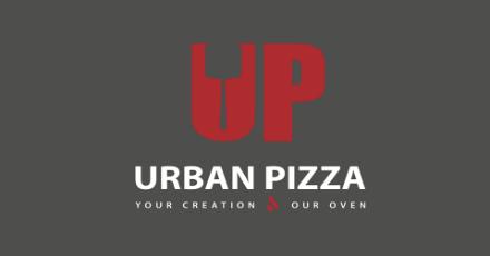 Urban Pizza Delivery i...