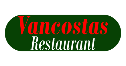 Vancostas Restaurant Delivery in Newport News - Delivery Menu - DoorDash
