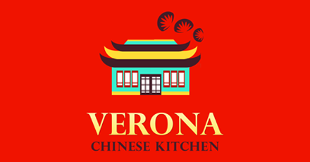 Verona Chinese Kitchen Delivery In Nj Restaurant Menu Doordash