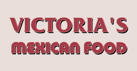 victorias mexican food coronado avenue san diego ca