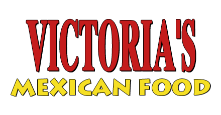 Victorias Mexican Food Delivery In Oceanside Ca Restaurant Menu