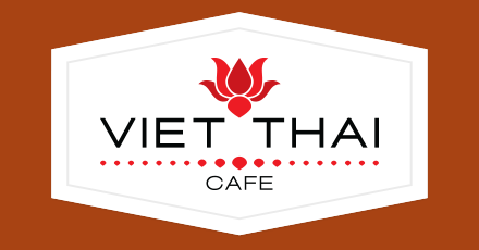 Viet Thai Cafe Delivery In York Delivery Menu Doordash