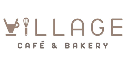Village Cafe And Bakery Colleyville Menu