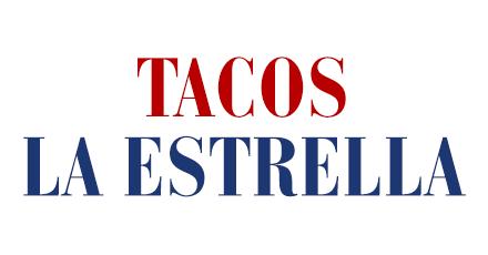 Viva Tacos La Estrella Delivery in Pasadena, CA ...