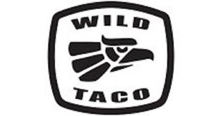 Wild Taco Newport Beach Ca