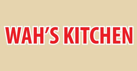 Wah S Kitchen Delivery In Fresno Delivery Menu Doordash