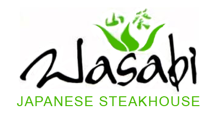 Photo Of Wasabi Anese Steakhouse Miller Place Ny United States Always