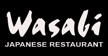Oceanside Food Delivery 454 Restaurants Near You Doordash