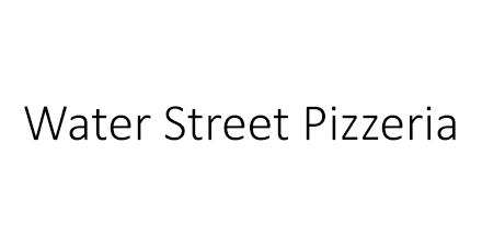 water street pizzeria delivery in henderson nv restaurant menu doordash. Black Bedroom Furniture Sets. Home Design Ideas