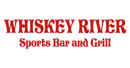 whiskey river new port richey