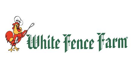 White Fence Farm Kidney Bean Salad