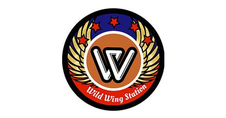 Wild Wing Station Delivery In San Antonio Delivery Menu