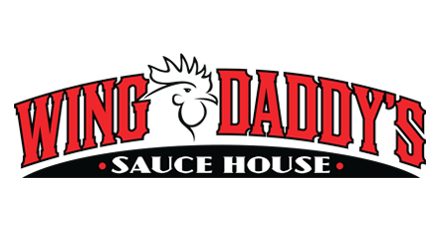 Wing Daddy S Sauce House Delivery In El Paso Tx Restaurant Menu