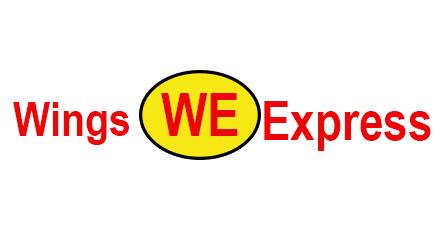 Wings Express Delivery In Dayton Oh Restaurant Menu Doordash
