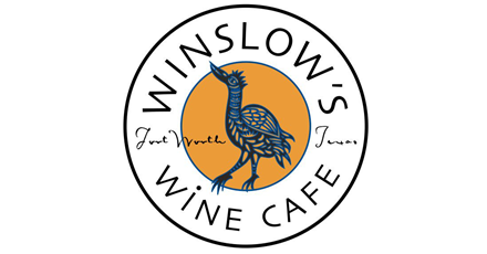Winslow S Wine Cafe