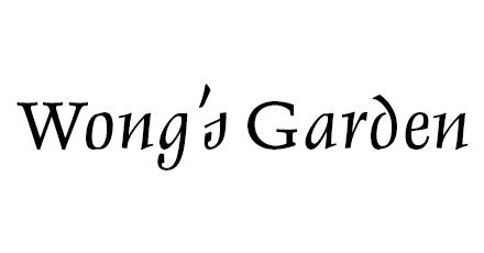 wongs garden delivery in troy mi restaurant menu doordash - Wongs Garden