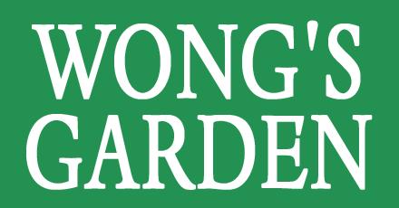 wongs garden delivery in milwaukie or restaurant menu doordash - Wongs Garden