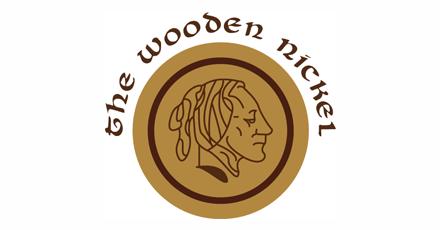 Wooden Nickel Delivery In Monroeville Delivery Menu Doordash