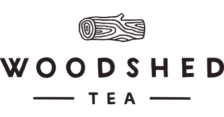 Woodshed Coffee & Tea Delivery in Oklahoma City - Delivery