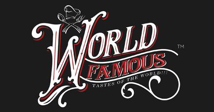 WorldFamousBoyntonBeach1701BoyntonBeachFL - World Famous Egg Rolls Miami Gardens Prices