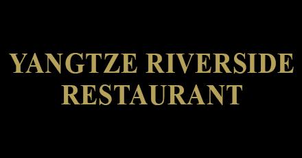 Yangtze Riverside Restaurant Delivery In Littleton Ma Restaurant