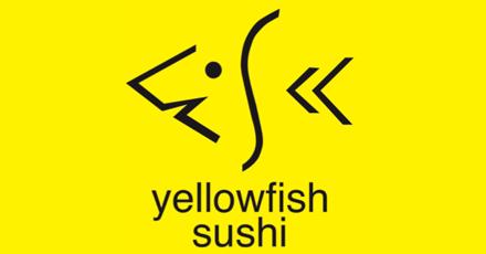 Yellowfish sushi delivery in san antonio tx restaurant for Fish store san antonio