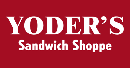 Yoder's Sandwich Shoppe Delivery in Perry - Delivery Menu - DoorDash