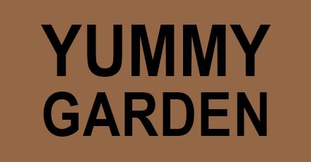 yummy garden menu prices and delivery doordash - Yummy Garden Menu