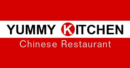 Yummy Kitchen Delivery In Coram Delivery Menu Doordash